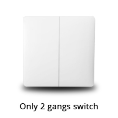 Two gangs Switch