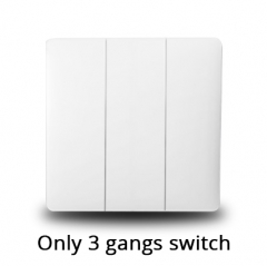 Three gangs Switch