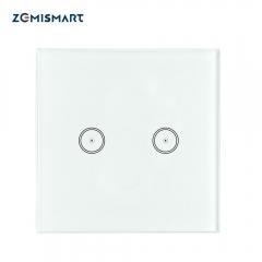 TUYA / Smart Life Control